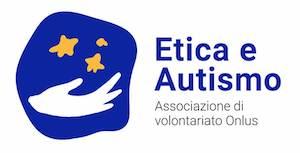Etica e Autismo